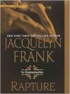 Rapture - Jacquelyn Frank