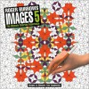 Roger Burrows Images 5: The Ultimate Coloring Experience - Roger Burrows