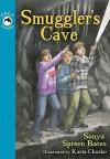 Smuggler's Cave - Sonya Spreen Bates, Kasia Charko