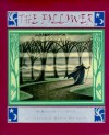 The Follower - Richard Thompson, Martin Springett