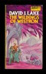 The Wildings of Westron - David J. Lake