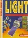 Light - Steve Parker