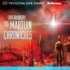 The Martian Chronicles - Ray Bradbury, The Colonial Radio Players