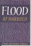 Flood - A.F. Harrold