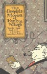 The Complete Stories (Audio) - Evelyn Waugh, Simon Prebble
