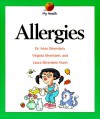 Allergies - Alvin Silverstein, Virginia B. Silverstein, Laura Silverstein Nunn