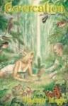 Co-Creation (The Ringing Cedars, No. 4) - Vladimir Megré, Leonid Sharashkin, John Woodsworth