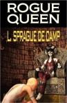 Rogue Queen - L. Sprague de Camp