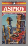 Foundation and Empire (Foundation 2) - Isaac Asimov