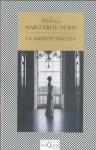 La Amante Inglesa - Marguerite Duras