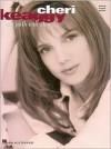 Cheri Keaggy - My Faith Will Stay - Cheri Keaggy