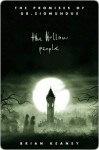 The Hollow People (The Promises of Dr. Sigmundus Series) - Brian Keaney