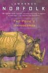 The Pope's Rhinoceros - Lawrence Norfolk