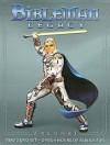 Legacy - Volume 1: DVD Box Set - Tommy Nelson, Thomas Nelson Publishers