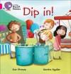 Dip in - Sue Graves