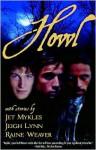 Howl - Jet Mykles, Raine Weaver, Jeigh Lynn