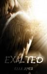 Exalted - Ella James