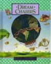 Dream Chasers: Level 11 (World Of Reading) - P. David Pearson, Carl Grant, Jeanne Paratore