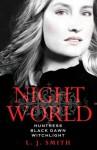 Night World Volume 3 (Night World, #7-9) - L.J. Smith