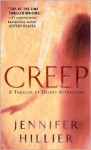 Creep - Jennifer Hillier