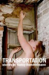 Transportation - Nancy Rommelmann