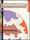 Inside Macintosh: Networking - Apple Inc.