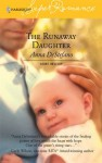 The Runaway Daughter - Anna DeStefano