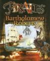 Bartholomew Roberts - Sue Hamilton