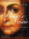 Hunger's Brides - Paul Anderson