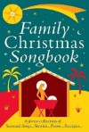 Family Christmas Songbook - Amsco Publications