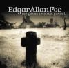 Grube Und Pendel: Erzählungen - Edgar Allan Poe