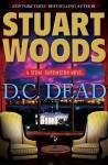 D.C. Dead (Stone Barrington, #22) - Stuart Woods