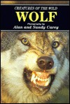 Wolf - Ann Mallard, Alan Carey, Sandy Carey