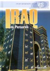 Iraq in Pictures - Stacy Taus-Bolstad