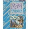 Foundation - Mercedes Lackey, Nick Podehl