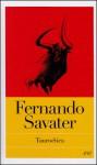 Tauroética - Fernando Savater
