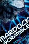 Mardock Scramble - Edwin Hawkes, To Ubukata