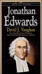 Jonathan Edwards - David Vaughan, Lloyd James