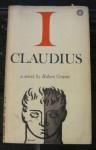 I, Claudius - Robert Graves
