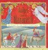 An Angel Came to Nazareth (Templar) - Maggie Kneen, Anthony Knott