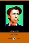 Jerry Junior - Jean Webster