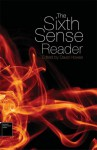 The Sixth Sense Reader - David Howes