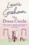 The Dress Circle - Laurie Graham