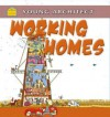 Working Homes - Gerry Bailey