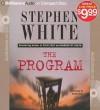 The Program - Stephen White, Sandra Burr