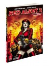 Command and Conquer Red Alert 3: Prima Official Game Guide - Stephen Stratton