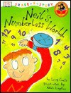DK Share-a-Story: Neil's Numberless World - Lucy Coats, Neal Layton