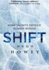 Shift - Hugh C. Howey