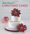 Alan Dunn's Christmas Cakes - Alan Dunn