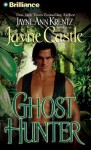 Ghost Hunter - Jayne Castle, Laural Merlington